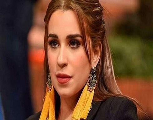 أسماء شريف منير ومحمود حجازى يقررا الانفصال