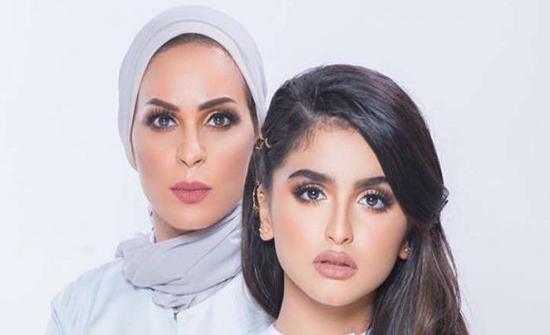والدة حلا الترك تصدم الجمهور بالمبلغ الحقيقي المطلوب منها.. وجميع الوساطات باءت بالفشل