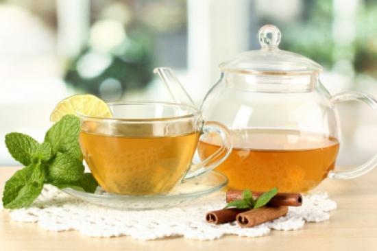 مشروبات فعالة لخسارة الوزن الزائد فى فصل الشتاء