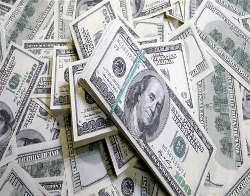 ثروات الأميركيين تقفز لـ108.6 تريليون دولار في 2019
