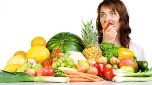 4 أطعمة تقوي جهاز المناعة في مواجهة موجة البرد