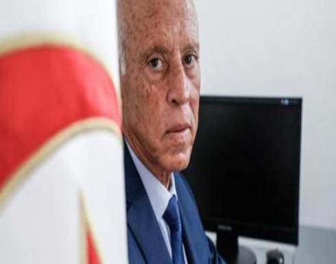 قيس سعيد يرد على القروي.. ويطرح رؤيته لمستقبل تونس