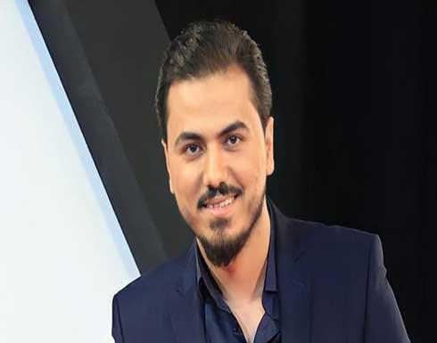 بعد أزمة رانيا يوسف.. نزار الفارس يعلن اعتزاله بسبب تهديدات بالقتل