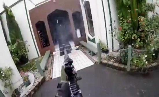 """""""الخارجية"""" توفد سفيراً لنيوزيلندا لمتابعة أوضاع الأردنيين المصابين"""