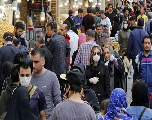 المونيتور: لماذا لا يستطيع الأسد وقف إيران عن نقل كورونا؟