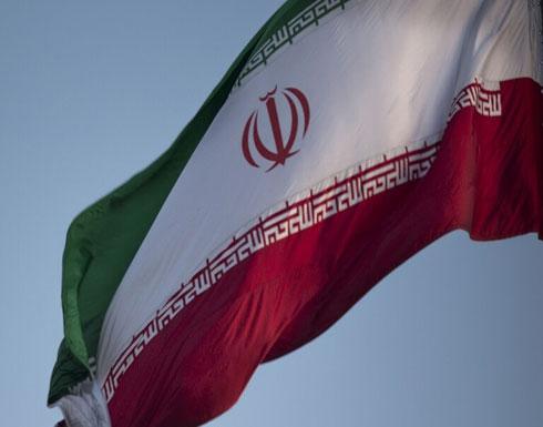 الخارجية الإيرانية تستدعي السفير البريطاني في طهران