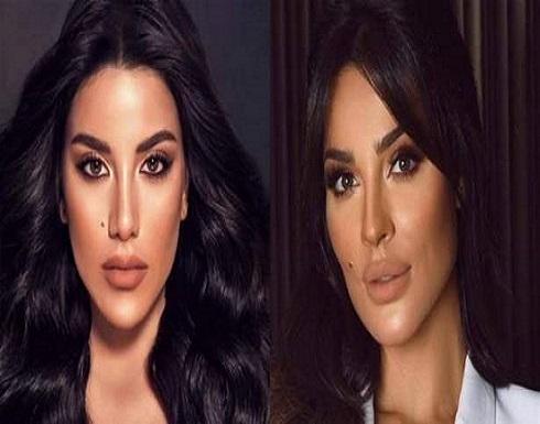 """هل تكون شبيهة نادين نسيب نجيم بطلة الجزء الرابع من """"الهيبة""""؟"""
