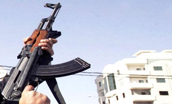 الاردن : آن أوان تعديل قانون الأسلحة النارية والذخائر ووضع عقوبات رادعة