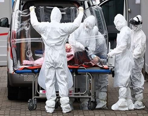 واشنطن تستدعي السفير الصيني بشأن تعليقات لبكين عن فيروس كورونا