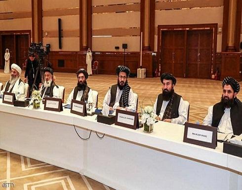 طالبان تجري أولى التعيينات الدبلوماسية