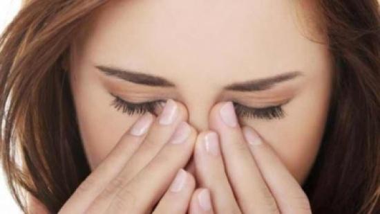 في 20 ثانية.. كيف تقضي على حساسية الجيوب الأنفية؟