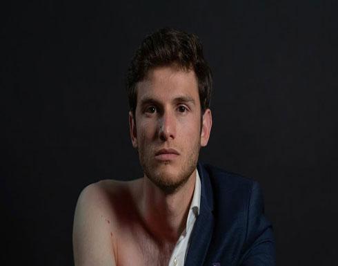 معتقل سوري سابق يكشف: من غرفة موت بدأت حكاية قيصر