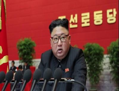 بيونغيانغ: الدبلوماسية الأمريكية غطاء للأعمال العدوانية