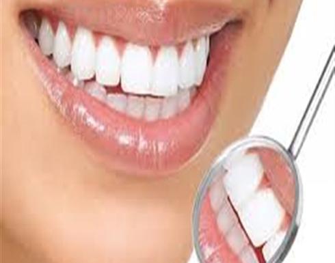 آمنة وأفضل الحلول .. تقنية جديدة للتخلص من مشاكل الإسنان