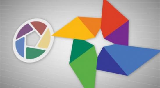 غوغل تجري تحسينات على خدمة الصور