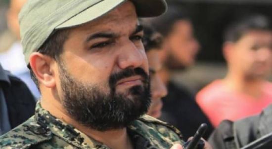 """إسرائيل ترفع درجة التأهب وتتوقع تصعيدا عسكريا في ذكرى اغتيال """"بهاء أبو العطا"""""""