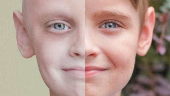 صلاة الفجر تقي من السرطان .. تعرف عليها !!