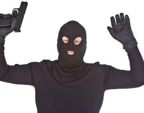 أغرب حادثة سرقة.. اقتحموا منزلا وقاموا بتنظيفه وتركوا هدية!