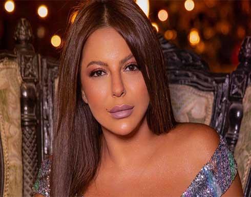 الممثلة ليليا الأطرش تثير السخرية بعد نشر صورتها بدون فوتوشوب .. شاهد
