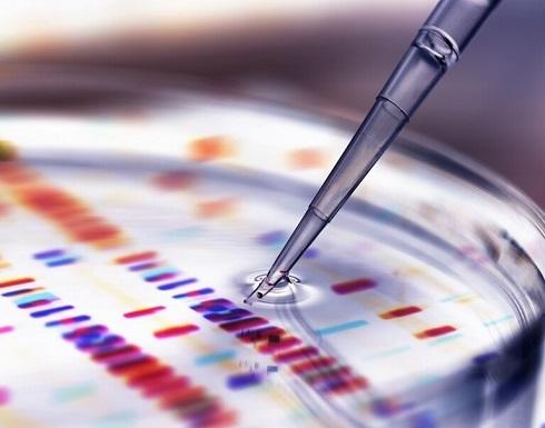 اكتشاف فيروس غامض لا يملك جينات معروفة يحير العلماء