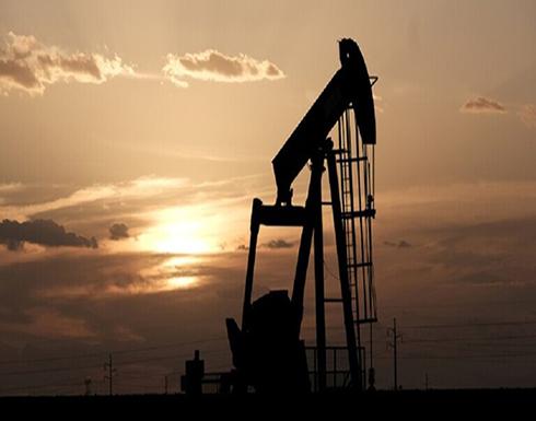 """هبوط النفط الأمريكي و""""أوبك"""" تؤجل البت في زيادة الإنتاج"""