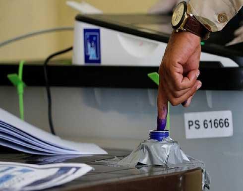 البيت الأبيض يهنئ حكومة العراق على إجراء الانتخابات