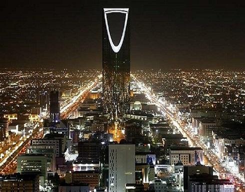 السعودية ترفع حظر دخول القادمين إليها من 11 دولة