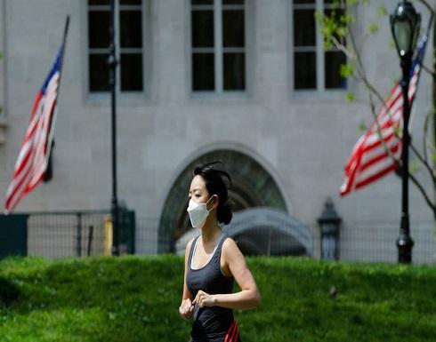 أميركا.. نتائج عكسية للإغلاق و600 طبيب يناشدون ترمب