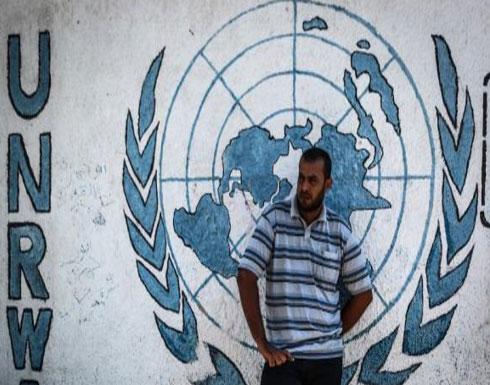 أسبوع إسرائيلي في الأمم المتحدة لطمس القضية الفلسطينية