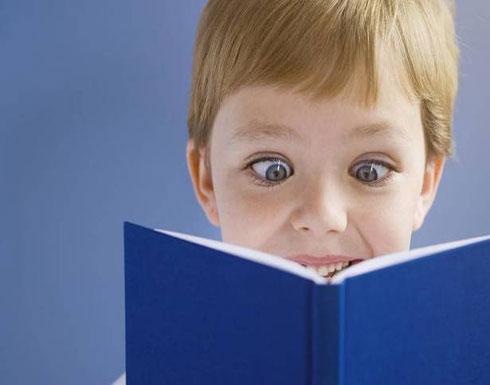 الحول عند الاطفال .. أسبابه وعلاجه
