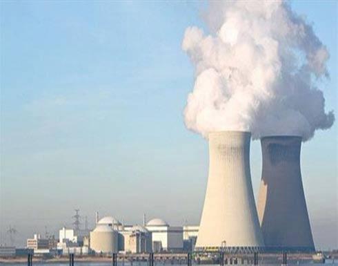 روسيا: انسحاب شركتين من مشروع محطة نووية في تركيا