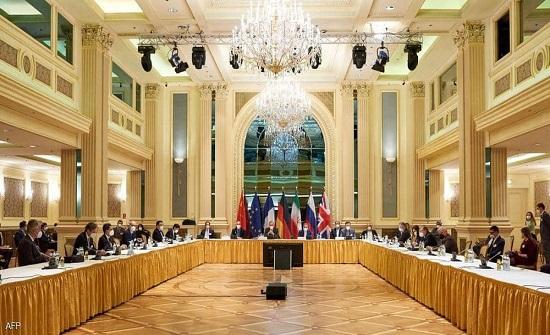 """مسؤول أميركي: محادثات نووي إيران """"في منطقة غير واضحة"""""""