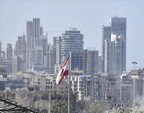 لحلحلة أزمة لبنان.. مباحثات أمريكية فرنسية مع السعودية الخميس