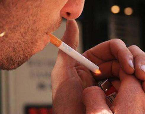 الى الرجل: اقلع فوراً عن التدخين.. مولودك معرض لهذا المرض الخطير!