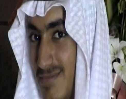 السعودية تجرد نجل بن لادن من الجنسية