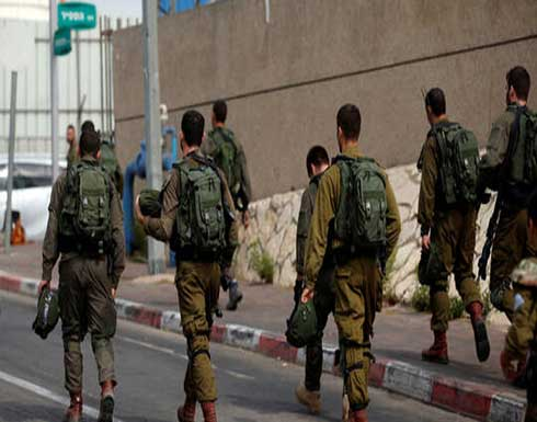 """""""حماس"""": الاعتداءات الإسرائيلية في سلوان عبث في صواعق التفجير"""