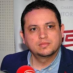 التحديث والحداثة: المعضلة التونسية