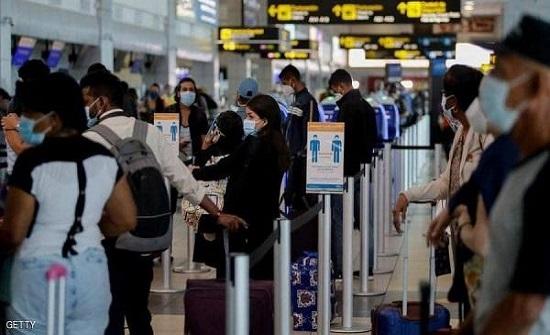 السفر أم التسوق؟.. دراسة تكشف أيهما أخطر في زمن كورونا