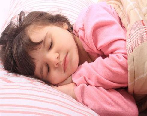 للإطمئنان على الرضيع أثناء نومه إليكم هذا التطبيق