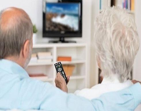 مشاهدة التلفزيون لأكثر من ساعتين تزيد من احتمال الموت المبكر