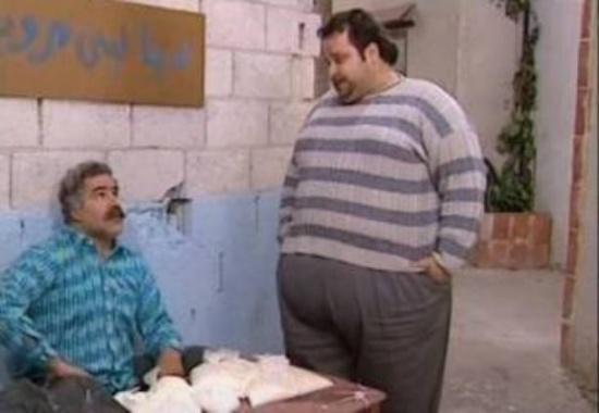 """بالصورة - هل تذكرون """"هاني مو حيالّا""""؟ شاهدوا كيف أصبح الأن"""