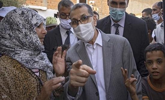 الهزيمة تهز العدالة والتنمية المغربي.. خطابات استقالة وإنكار