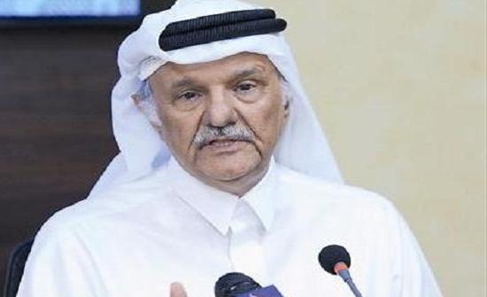 المسفر : رسالة مفتوحة إلى خادم الحرمين الملك سلمان آل سعود