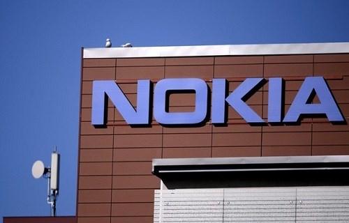 هواتف نوكيا تستعد للعودة إلى الأسواق في إطار اتفاقية ترخيص