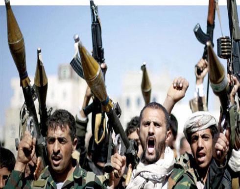 الحديدة.. مقتل وجرح 44 حوثياً بهجوم فاشل على قوات الشرعية