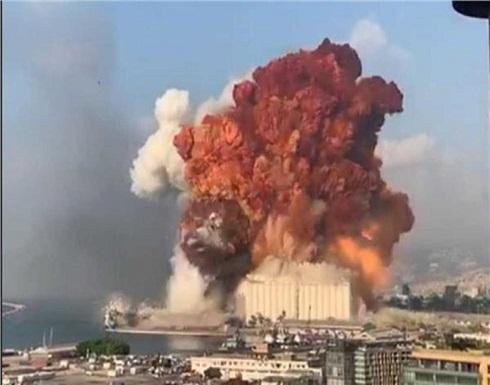 العفو الدولية: على لبنان أن يرفع الحصانات عن المسؤولين المطلوبين للتحقيق في انفجار مرفأ بيروت