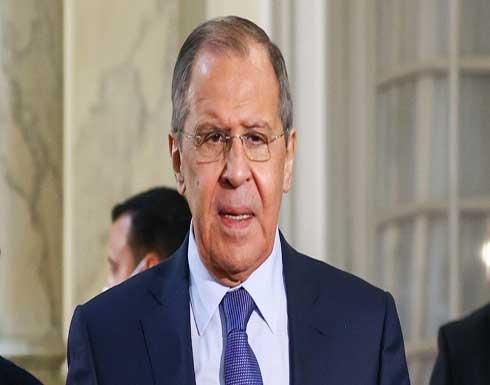 """موسكو تحذر أنقرة من تشجيع """"النزعة العسكرية"""" في أوكرانيا"""