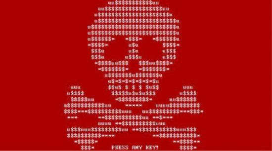 فيروس جديد يُعطّل أجهزة ويندوز طلبًا للفدية
