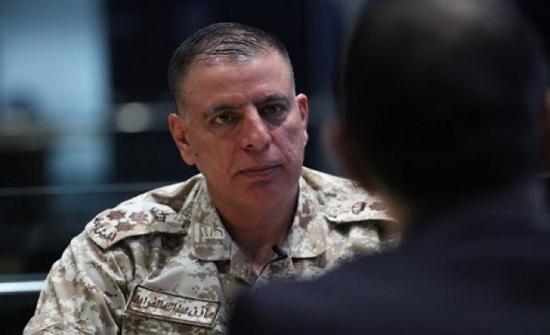 الفراية : لا نية لحظر شامل طويل الأمد في الأردن
