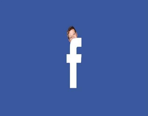 """بعد """"إنستغرام"""".. """"فيسبوك"""" يطوّرخاصية إخفاء التعليقات"""